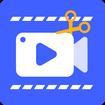 视频剪辑专家app最新版