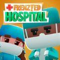放置疯狂医疗大亨最新安卓版游戏下载 v0.7