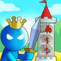 帝国冲刺智商取胜游戏中文安卓版 v0.1.2