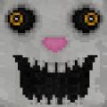 恐怖兔子霍普先生游戏中文版下载 v1.643