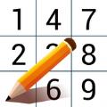 木纹数独经典游戏安卓版下载 v1.0.4