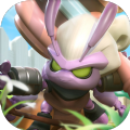 蚁族崛起手游国际服官方下载 v1.0.5.0