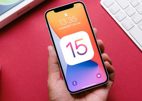 ios15每日更新在线观看AV_手机样  ios15续航信号每日更新在线观看AV_手机样[多图]