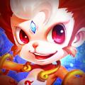 神宠争霸梦幻宠物手游官方最新版 v1.0