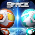 机器人兄弟太空版1.0.1中文版游戏下载 v1.1.1