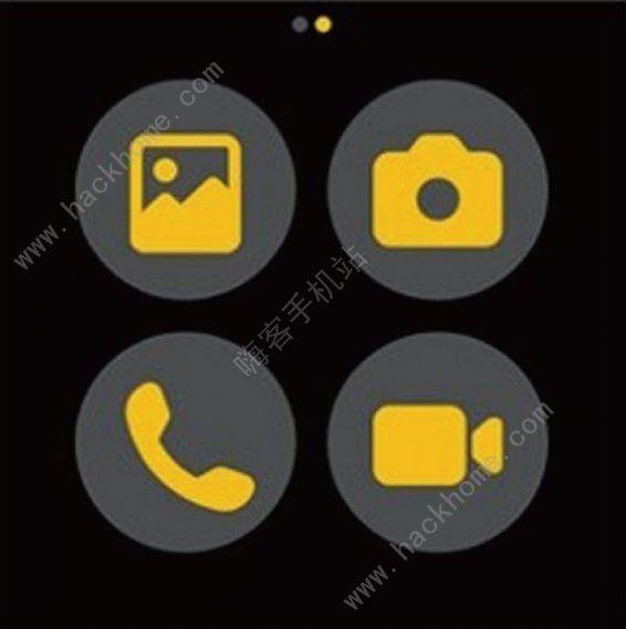 微信儿童版界面在哪 微信儿童版设置界面介绍[多图]图片3