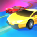 指尖虎车3D游戏安卓最新版 v2.0.0