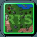 铁锈战争20P全汉化版游戏手机版 v1.14p9