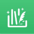 雀语app最新版 v2.3.2