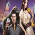 抖音小游戏魅力人生2021最新版 v1.0.0