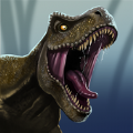 VR侏罗纪迪诺公园过山车安卓游戏下载 v3.19