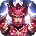 紅包大天使手遊官方最新版 v1.0