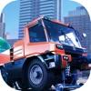遨遊中國模擬器3d卡車模擬遊戲安卓版 v1.3.6