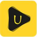 2021随看视频去广告版app官方下载 v1.4