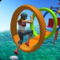 水上特技达人游戏官方安卓版 v3.0.3