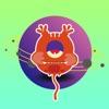 小小怪兽合成炮塔游戏IOS最新手机版 v1.0