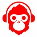 猴子音悦平台app官方最新版 v1.0