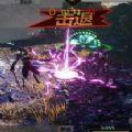 战球英雄游戏手机版 v1.0