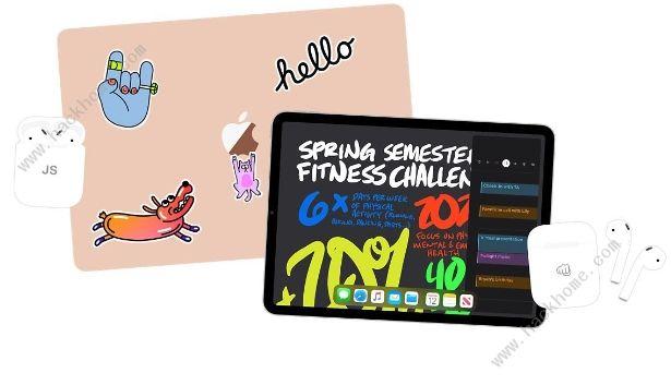 中国apple返校季2021时间几点开始?apple教育优惠送AirPods时间开始一览[多图]图片3