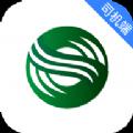 金宇出租司机端app官方最新版下载 v1.0