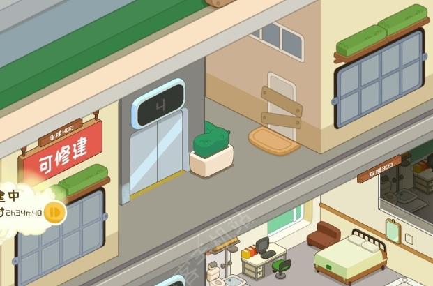 房东模拟器攻略大全 新手少走弯路技巧总汇[多图]