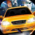 老司机自驾游游戏安卓最新版 v1.0