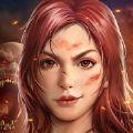 War of Survivors中文版安卓遊戲 v1.0