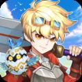 猎龙守护者手游官方最新版 v1.0