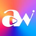 爱玩短视频app手机版下载 v1.0.0