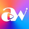 爱玩短视频软件安卓版下载 v1.0.0