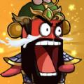 火柴人三國戰爭遊戲官方最新版 v1.0.0