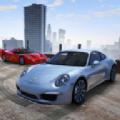 保时捷911模拟城市游戏安卓版 v1.78