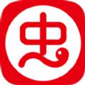 虫虫游戏盒子ios中文版 v1.0