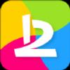 爱上铁app官方手机版下载 v1.0.2