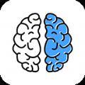 CC超级大脑app最新官方版下载 v1.0.4