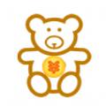 棕熊网app手机版下载 v1.42
