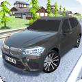 宝马汽车竞速游戏安卓版 v1.0