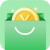 秒结兼职购物app官方版下载 v1.0.3
