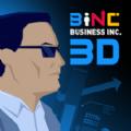 商業公司模擬遊戲官方安卓版 v1.0.0