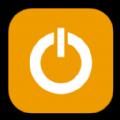 叮咚众包app最新版本安卓下载 v1.0.5