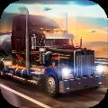 美國卡車模擬1.41mod正式版中文下載 v1.41