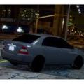 城市疯狂特技飙车游戏官方安卓版 v0.1