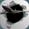 空中交通管制4.0.8中文破解版无限金币 v3.0.5