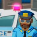 事故调查员模拟器游戏中文手机版 v0.26