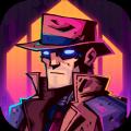 迷雾侦探赛博朋克风解谜游戏最新版下载 v1.0.46