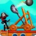 投石機海盜激鬥遊戲最新版 v 1.0.1
