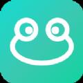 跳跳出行app手机版下载 v1.0.2