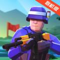 南北战争模拟器手游手机版游戏 v1.0
