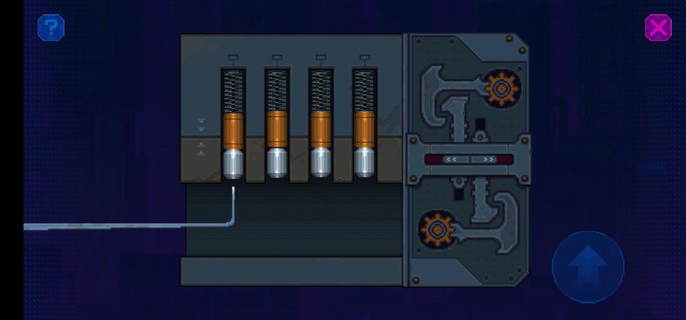 迷雾侦探古董弹簧锁怎么过 古董弹簧锁破解攻略[多图]
