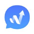 FM社区app官方手机版下载 v1.0.4487